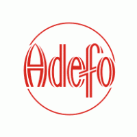 ADEFO, Fixier, Mix-S, 2x20Ltr.