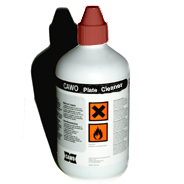 CAWO, Plate-Cleaner, 0,5Ltr.