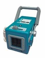 Portable Röntgengeräte